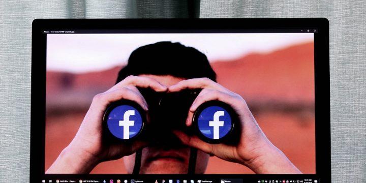 Facebook Business manager – první krok k úspěšné reklamě na Facebooku